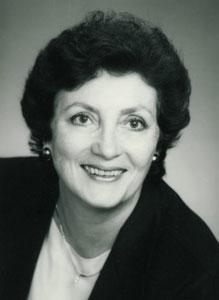 KathyMcEntee